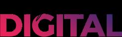 IndependenciaDigital-Logo